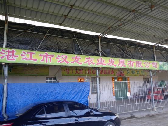 """新农雷竞技app最新版举行""""绿雷竞技raybet下载发酵宝""""现场观摩会"""