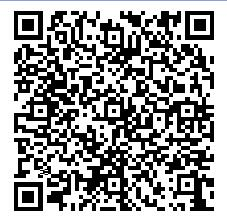 QQ截图20161226102825.jpg